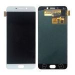 Replacement LCD display + touch screen digitizer assembly for OPPO R9 Plus