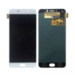 Replacement LCD display + touch screen digitizer assembly for OPPO R9
