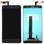 Replacement LCD display + touch screen digitizer assembly for Xiaomi Redmi Note 3 Pro