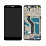 Replacement LCD screen + touch screen digitizer assembly for Huawei P9