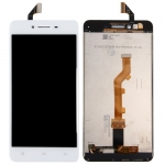 Replacement LCD screen + touch screen digitizer assembly for OPPO A37