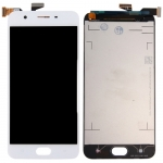 Replacement LCD screen + touch screen digitizer assembly for OPPO A57