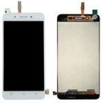 Replacement LCD screen + touch screen digitizer assembly for Vivo Y55