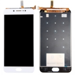 Replacement LCD screen + touch screen digitizer assembly for Vivo Y67