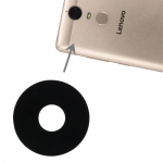 Replacement back camera lens for Lenovo K5 Note
