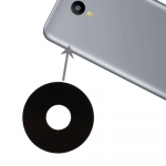 Replacement back camera lens for Meizu M3 Note