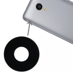 Replacement back camera lens for Meizu MX4