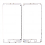 Replacement front housing LCD frame for Vivo X5 Pro