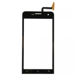 Replacement touch screen for ASUS Zenfone 5