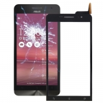 Replacement touch screen for Asus ZenFone 6