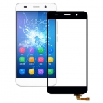 Replacement touch screen for Huawei Honor 4A