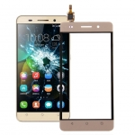 Replacement touch screen for Huawei Honor 4C
