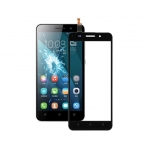 Replacement touch screen for Huawei Honor 4X