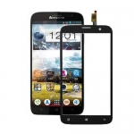 Replacement touch screen for Lenovo A 850