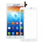 Replacement touch screen for Lenovo A850
