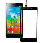 Replacement touch screen for Lenovo K3 Note
