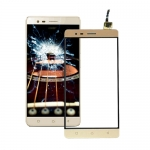 Replacement touch screen for Lenovo K5 Note