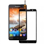 Replacement touch screen for Lenovo S898t