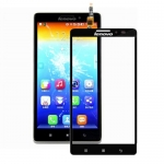 Replacement touch screen for Lenovo VIBE Z