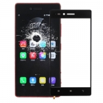 Replacement touch screen for Lenovo Vibe Shot Z90-7