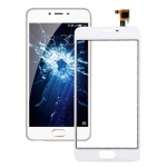 Replacement touch screen for Meizu M3s