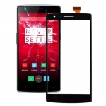 Replacement touch screen for OnePlus One