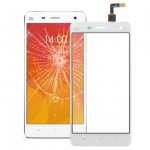 Replacement touch screen for Xiaomi Mi4