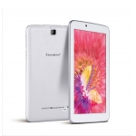SANEI N78 Quad Core Tablet PC Android 4.2 7 Inch 800x480 pixels Capacitive Screen OTG Dual Camera 512MB 8GB