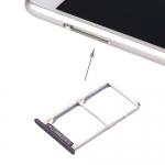 SIM card tray for Lenovo S860
