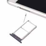 SIM card tray for Lenovo S90