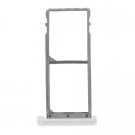 SIM card tray for Meizu M1 Note