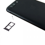 SIM card tray for OnePlus 5.