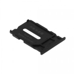 SIM card tray for Oneplus One