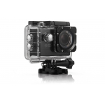 SOOCOO C20 2-Inch HD LCD Screen Wifi Action Camera 1080P Full-HD Video 30M Waterproof Cam