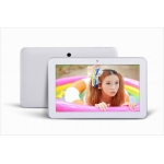 Sanei N903 Quad Core Tablet PC Dual Camera Android 4.2 9 Inch 800x480pixels  5 point Touch Screen Bluetooth OTG 512MB 8GB
