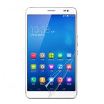 Screen Protector Screen Guard For Huawei Honor X2 7.0 Inch