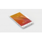 Screen Protector Skin Protector Guard for 5 Inch XIAOMI Mi4 Smartphone