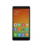Screen Protector Skin Protector Guard for XIAOMI Redmi Note 2 Smartphone