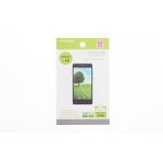 Screen Protector for JIAYU F2 Smart Phone