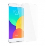 Screen Protector for Meizu MX4 Mobile Phone