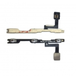 Side Key Flex Cable for Xiaomi Mi Max 2
