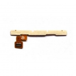 Side Key Flex Cable for Xiaomi Mi Pad 2