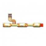 Side Key Flex Cable for Xiaomi Redmi Note 4