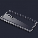 Silicon Case Protective Back Case for Redmi Pro