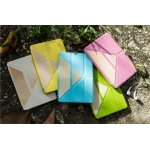 Slim Smart Dormancy Leather Protective Case for Xiaomi MiPad Xiaomi Tablet PC