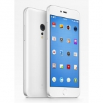 Smartisan M1 2.35GHz Qualcomm Snapdragon 821 5.15 inch 1920 x 1080 pixels 32GB/64GB ROM Smartisan OS Smartphone
