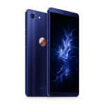 "Smartisan Nut Pro 2S 6GB RAM 128GB ROM 6.01"" Snapdragon 710 Octa Core 2.2GH Face ID Dual Camera 4G LTE Smartphone"