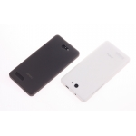 Soft Protective Silicon Case for JIAYU F2 Smart Phone