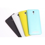 Soft Protective Silicon Case for JIAYU S3 Smart Phone