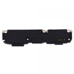 Speaker ringer buzzer flex cable for Meizu M3 Note